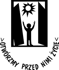 Polskie Stowarzyszenie na rzecz Osób z Niepełnosprawnością Intelektualną Koło w Wołominie